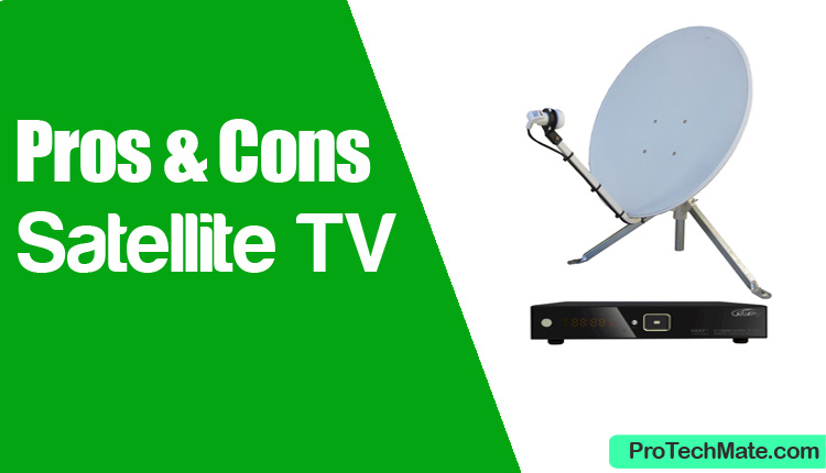 essay satellite tv Essay on advantages and disadvantages of television , essay on tv , speech on advantages and disadvantages of television.